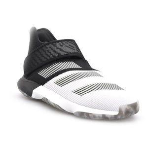 Super Sale!!! Nib Harden B/E 3 Adidas